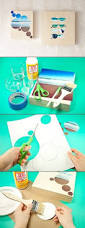 Craft Ideas For Home Decor Pinterest Best 25 Teen Crafts Ideas On Pinterest Fun Crafts For Teens