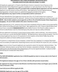 character reference letter for pistol permit sample oshibori info