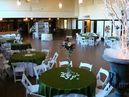 party rentals fort worth rent event spaces venues for in fort worth eventup