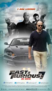 fast and furious 7 2015 watch hd geo movies