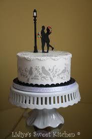 tenth anniversary ideas 10th wedding anniversary cake cake by lidiyas sweet kitchen