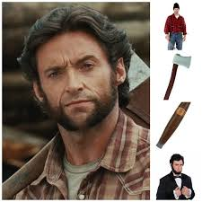 be the best there is at what you do diy wolverine u0026 alternate