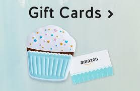 gift registry cards gift cards registry
