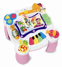 learn and groove table leapfrog learn groove musical table pink want to know more click