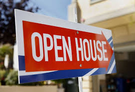 homes for sale in virginia oct 14 15 the washington post