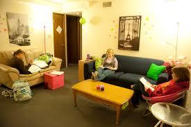 hamilton living room
