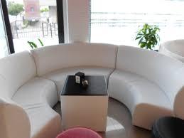 divanetti per bar 05 divani tavoli locali bar ristoranti me 03 con divani da bar e