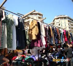 porta portese auto roma rissa al mercato di porta portese ferita una donna
