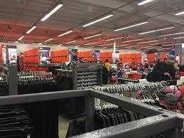 black friday sale destroys seattle nike outlet sneakernews