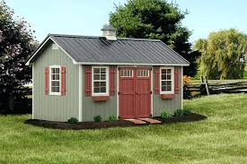 backyard sheds plans backyard shed plans ideas building a garden shed in simple steps