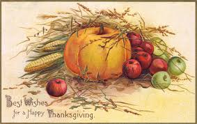 thanksgiving postcard template antique thanksgiving greeting card circa 1910s