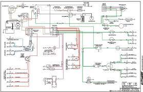 mgb gt wiring diagram diagram wiring diagrams for diy car repairs
