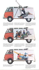 volkswagen van drawing 871 best vw bus images on pinterest vw bus travel and