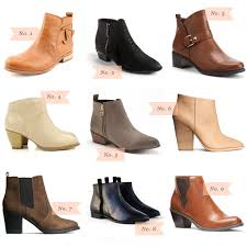 womens ankle boots sale must ankle boots 50 fashion wishlist