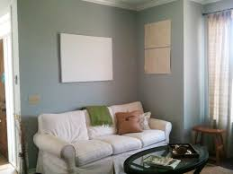 benjamin moore u0027s sleigh bells paint colors pinterest room