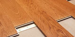 richmond hill hardwood floors and laminate floors richmond hill