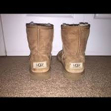 ugg boots sale neiman bailey button boot ugg shoes shoes and products