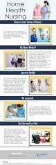 best 25 home health nurse ideas on pinterest jobs for nurses