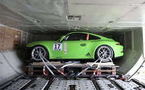 porsche 911 cup car porsche 911 991 gt3 cup 3 8 stuttcars com