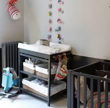 chambre bébé simple stunning couleur chambre bebe tendance contemporary design trends