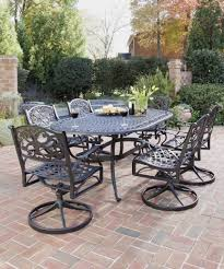 Rod Iron Patio Chairs Exceptional Black Wrought Iron Patio Furniture Sets Pictures 5