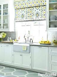 Gray And Yellow Kitchen Rugs Yellow Kitchen Rugs Gray And Yellow Kitchen Rugs Rug