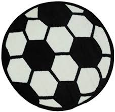 Sports Area Rug Soccer Area Rug 39 Sports Area Rug