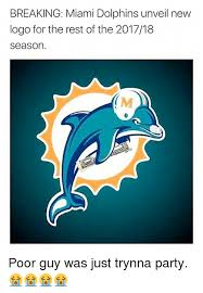 Miami Dolphins Memes - 25 best memes about miami dolphins miami dolphins memes
