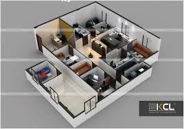 Floor Plan Maker 3d Office Floor Plan Maker