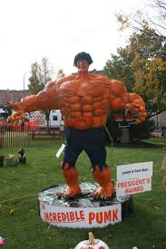 halloween city lynden 25 best sycamore life offers more images on pinterest illinois
