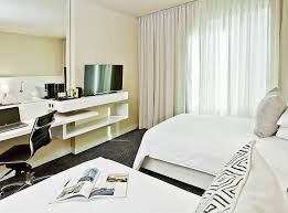 movich buro 26 hotel in bogota colombia bogota hotel booking