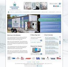 Universal Design Home Checklist Website Design Seanmccreight Com