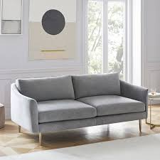 online shopping for home furnishings home decor 101 places to buy furniture home decor online apartment therapy