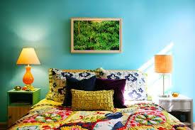 colorful room 69 colorful bedroom design ideas interior design