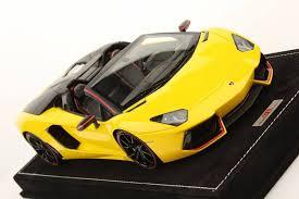 Lamborghini Veneno Roadster Owners - lamborghini aventador lp 700 4 roadster pirelli edition by mr