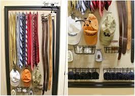 Home Depot Design Your Own Closet Portable Closet Rack Home Depot U2013 Home Decoration Ideas