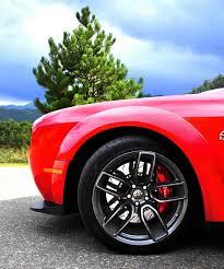 Dodge Challenger Wide Body - rumble 2018 challenger srt hellcat widebody vs 2018 corvette