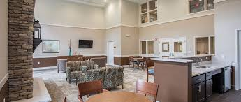 senior appartments the legends at whitney town center senior apartments fairport ny