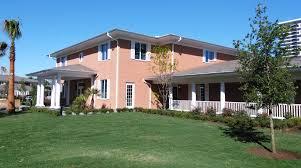 fisher house fisher house michael e debakey va medical center houston texas