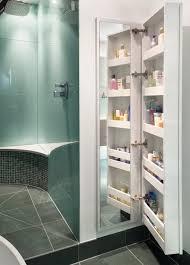 Bathroom Shower Organizers 30 Bathroom Shower Storage And Organization Ideas