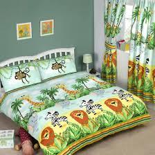 Rainforest Crib Bedding Bedroom Ideas Rainforest Themed Bedroom Ideas 7 Ideas For A
