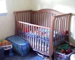 Pali Convertible Crib Used Pali Convertible Crib Detroit Mi Orangedove Net
