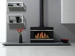 multi fuel u0026 wood burning stoves page 5 of 5 canterbury