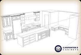 Kitchen Cabinet Business by Custom Cabinets Locally Made To Suit Your Desires Style And Budget