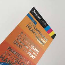 silk and foil business cards 16pt premiumcards net black foil