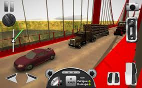 Home Design 3d Play Store Truck Simulator 3d Android Apps On Google Play