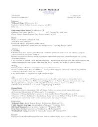 resume template for college application downloadable williams college resume template cover letter sle
