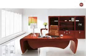 Executive Office Furniture Contemporary Executive Office Furniture Free Reference For Home