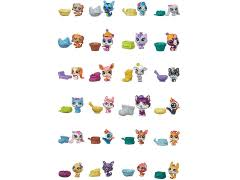 Blind Bag Littlest Pet Shop Product Search Page Bigbadtoystore