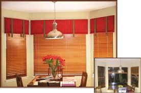 kitchen bay window treatment ideas design ideas for bay window treatments day dreaming and decor